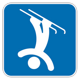freestyleskiing_10714.png