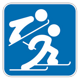 nordiccombined_10709.png